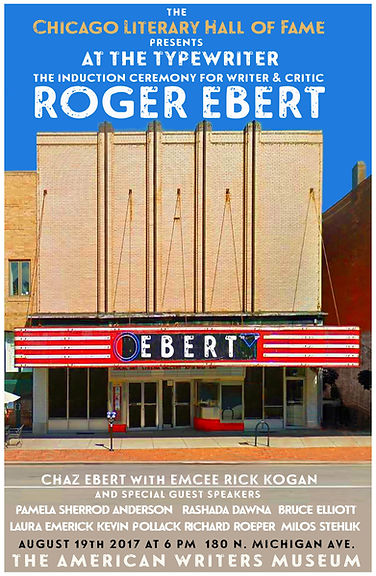 Ebert poster with guest speakers.jpg