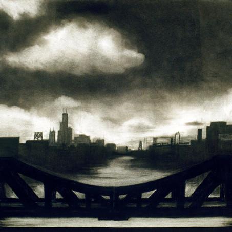 Ashland Bridge