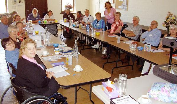 conveners meeting 1 - 24.10.06.jpg