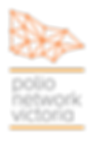 PNV-logo-CMYK.PNG