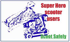 Super scooter pc.jpg