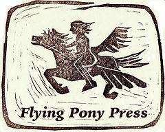 Flying Pony Press logo.jpg 2015-7-4-12:1