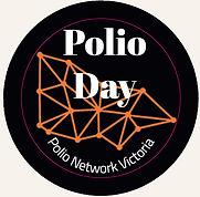Polio Day badge.jpg