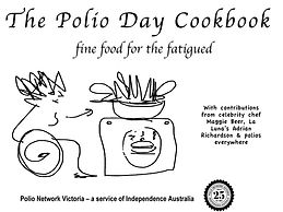 The Polio Day Cookbook cover.jpg