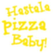Figuren-gelb-01-Hastala Pizza Baby.jpg