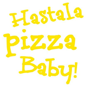 Figuren-gelb-01-Hastala Pizza Baby.jpg