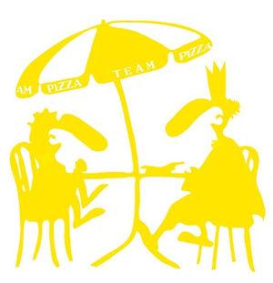 Sonnenschirmtisch Figur Gelb.jpg