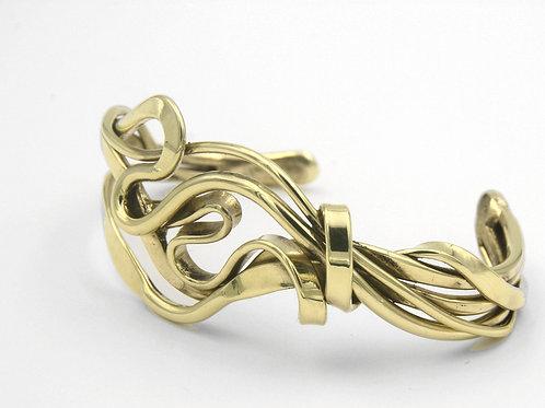 Bronze Bracelet