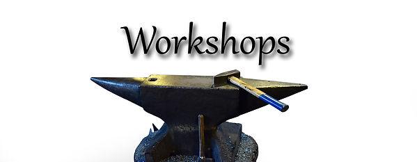 workshop2web.jpg
