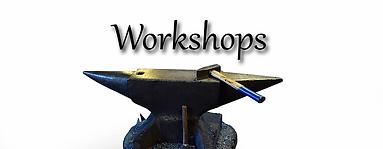 workshop2web.webp