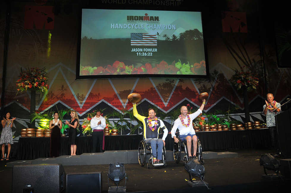 hawaii awards hi res 1.JPG