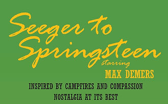 Seeger Logo JPEG.jpg