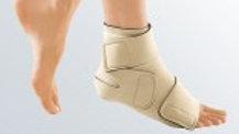 circaid juxtafit premium foot wrap