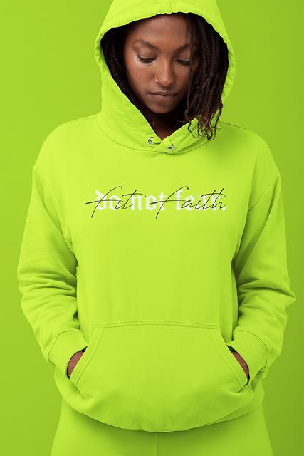 hoodie-mockup-of-a-woman-looking-down-32807.png