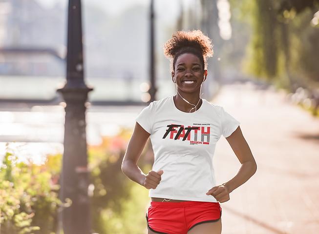activewear-tee-mockup-of-a-happy-woman-sprinting-45363-r-el2.png