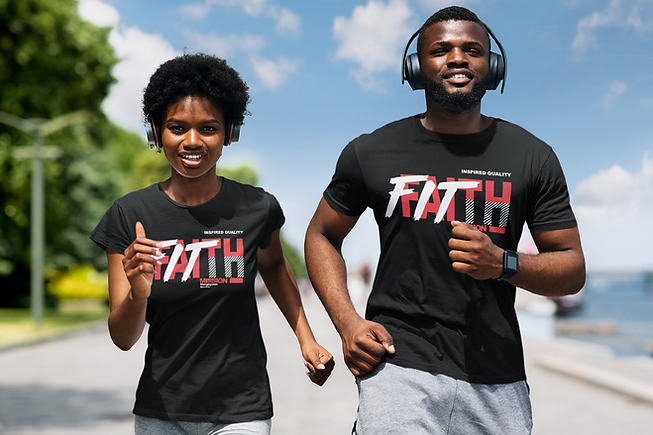 t-shirt-mockup-of-a-fit-couple-training-together-45711-r-el2.png