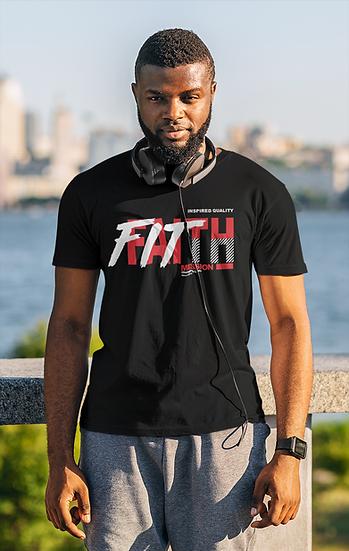 Faith Reloaded (b)