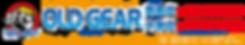 top_logo-3.png