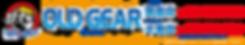 top_logo-2.png
