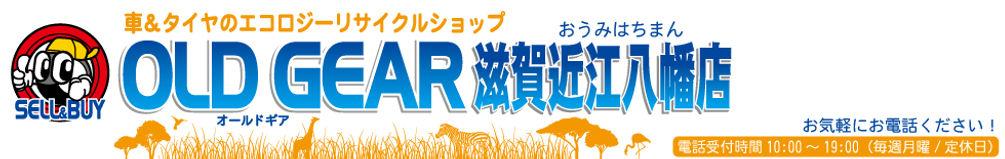 top_logo-2.jpg