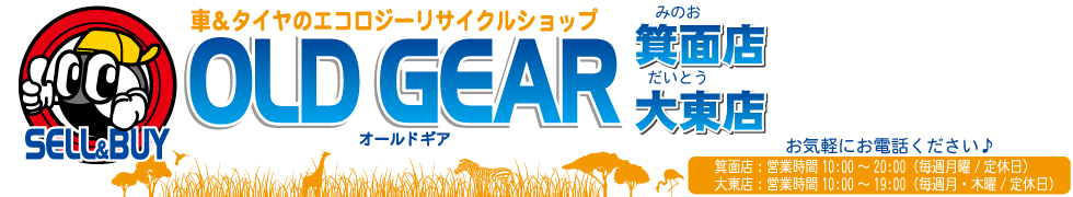 top_logo-4.png