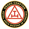 What is Royal Arch Masonry?