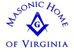 Masonic-Home-Logo-2011.jpg
