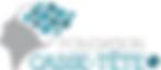 fondation-casse-tete-logo2.png