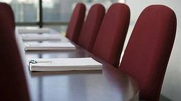 Παρατείνεται η προθεσμία διεξαγωγής Γενικών Συνελεύσεων