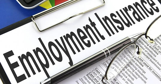 employment-insurance_edited.jpg