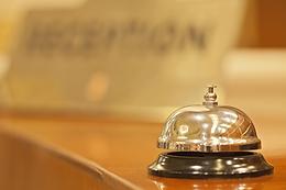 Κατάργηση ΦΠΑ στις κατασκευαστικές εργασίες ξενοδοχειακών καταλυμάτων