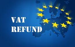 Αίτηση επιστροφής ΦΠΑ από χώρες της Ε.Ε.