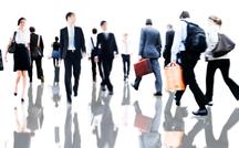 Είκοσι βασικές αλλαγές φέρνει στις ζωές των εργαζομένων ο νόμος για την Προστασία της Εργασίας