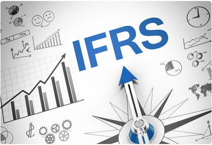 IFRS.png