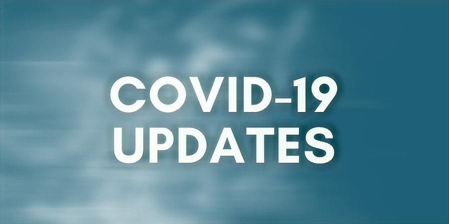 COVID-19-Updates-1_edited.jpg