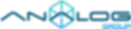 ANALOG-LOGO-PNG-RGB-2000pixels_edited_ed