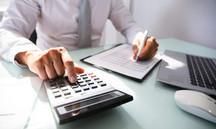 Επιδότηση παγίων δαπανών - Έως 4 Αυγούστου οι αιτήσεις.