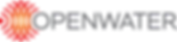 Opernwater_logo_gradient.png