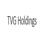 TVG Holdings