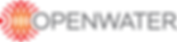 Opernwater_logo_gradient_small.png
