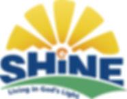 ShineLogo_rgb_edited.jpg