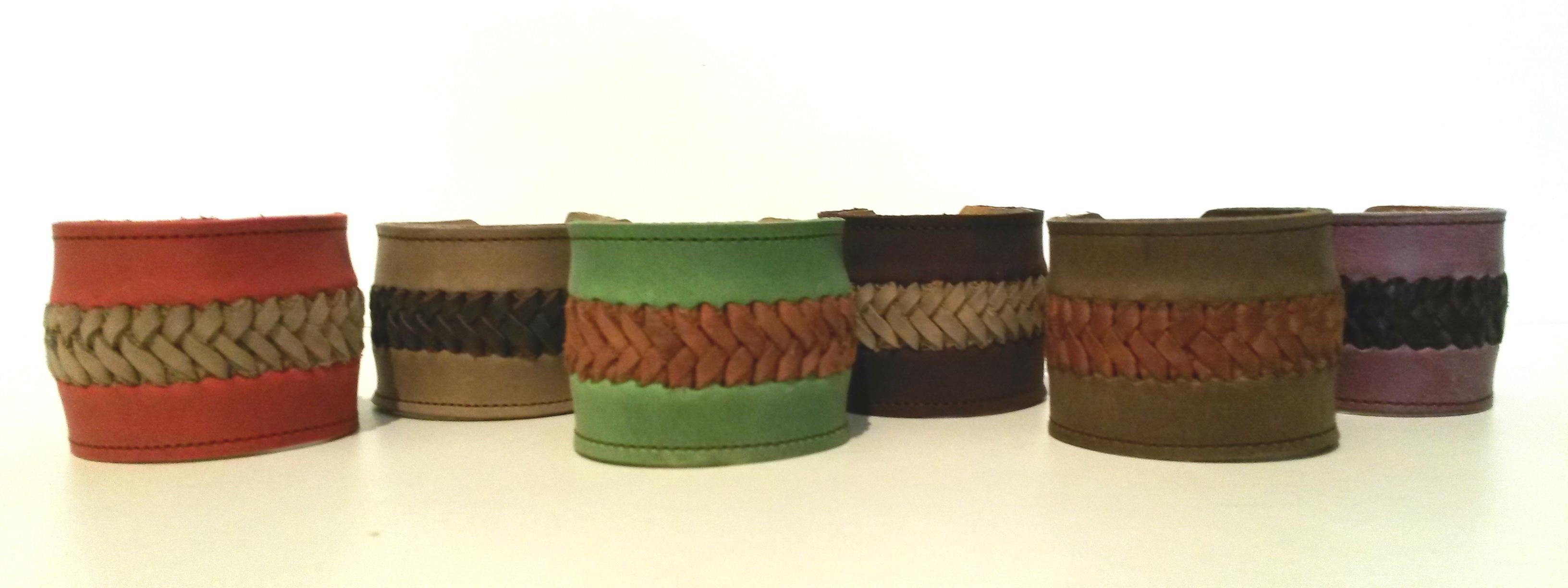 Ensemble_bracelets_tressés_(2).jpg
