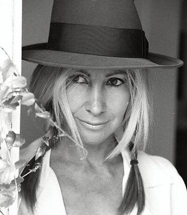 Nathalie Weiner