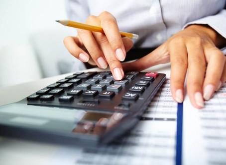 2.Como o empresário deve se preparar para a Reforma da Previdência?