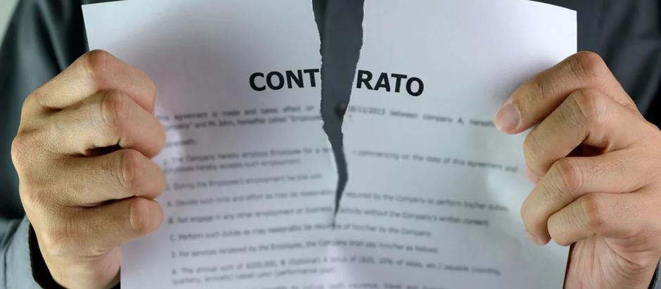 A FORÇA MAIOR E FACTUM PRINCIPIS POR CONTA DA COVID-19 E A RESCISÃO DO CONTRATO DE TRABALHO