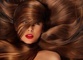Mitos del pelo