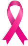 —Pngtree—pink_ribbon_vector_1963532.png