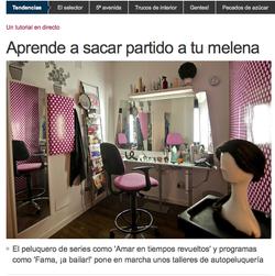 EL MUNDO web