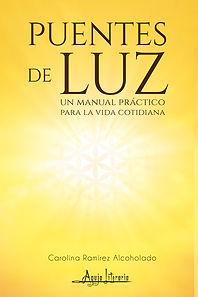 200806 Portada Puentes de Luz.jpg