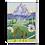 Thumbnail: La Montaña Encantada y sus Melodías